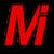 Média Iroda Logo