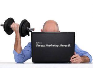 Milyen gyakran és miről írj blogot, ha Fitnesz termed van?