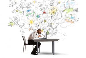 Hogyan írd meg a leghatékonyabb blog címeket, hogy megduplázd az olvasóid számát?