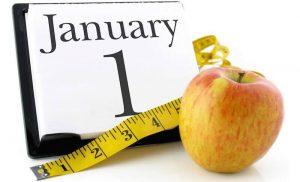 Új év, új fogadalmak, új lehetőségid a fitnesz marketingben
